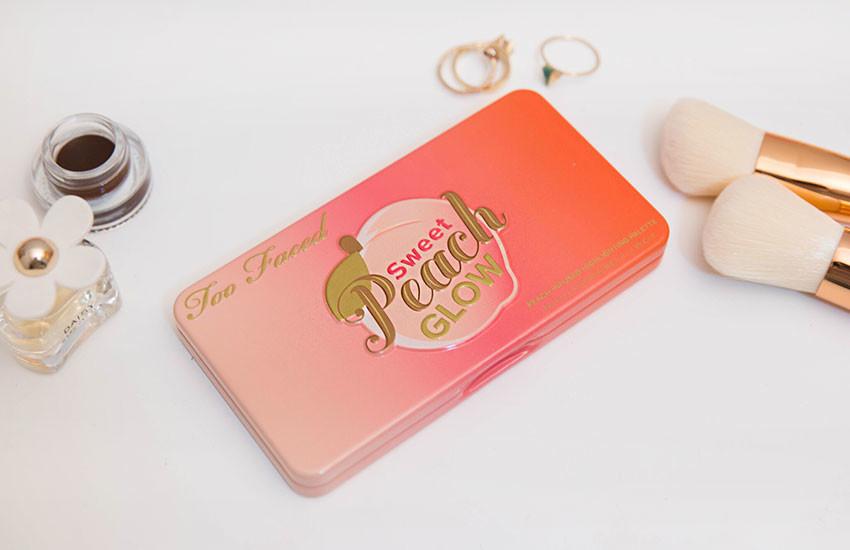 paletas-too-faced---sweet-peach-glow-2-5