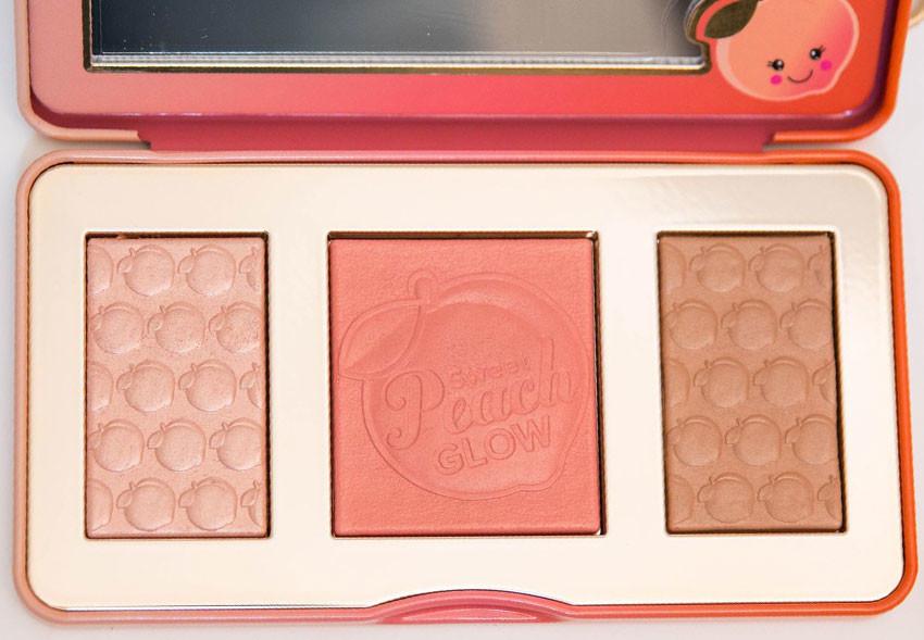 paletas-too-faced---sweet-peach-glow-3-5