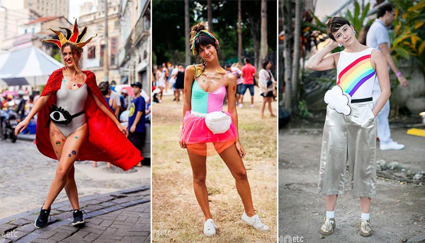 pochetes-com-bodies-carnaval-2018-1de2