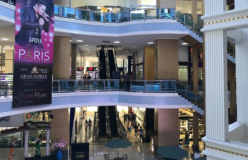 shopping-paris-lojas-confiaveis-paraguai-compras