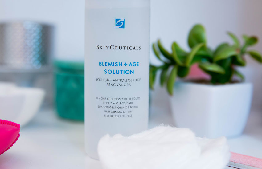 skinceuticals-resenha-blemish-age-solution-5-10