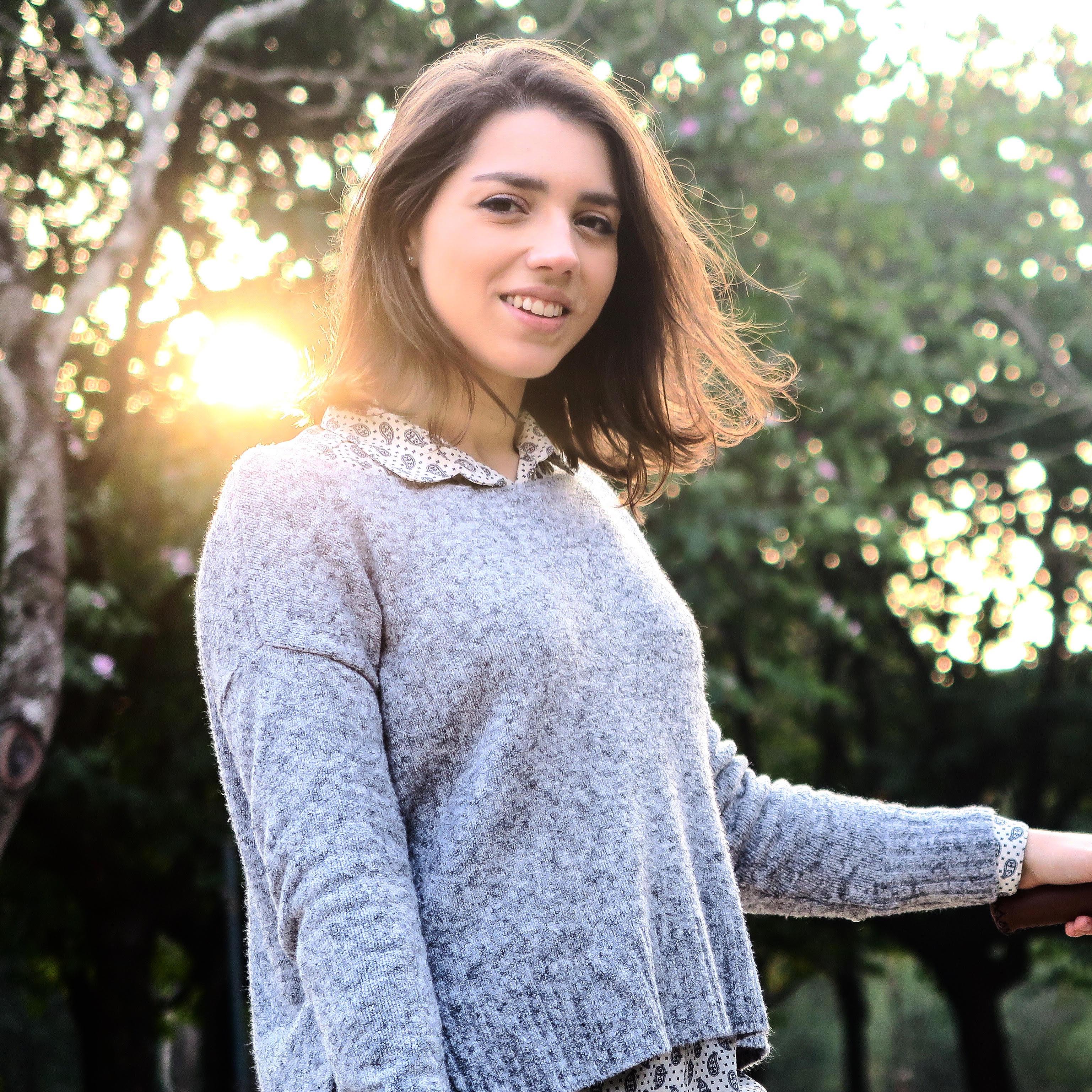 Renata Stanquini