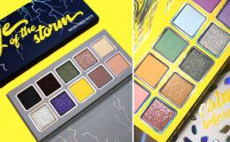Kylie Jenner lança coleção de maquiagem inspirada na filha