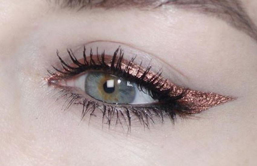 glitter-maquiagem-dia-a-dia-05