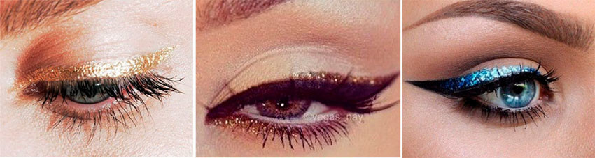 glitter-maquiagem-dia-a-dia-06