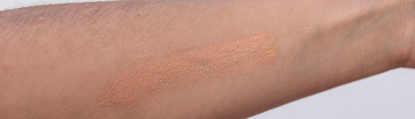 primers-iluminadores-post-smashbox-radiance-02