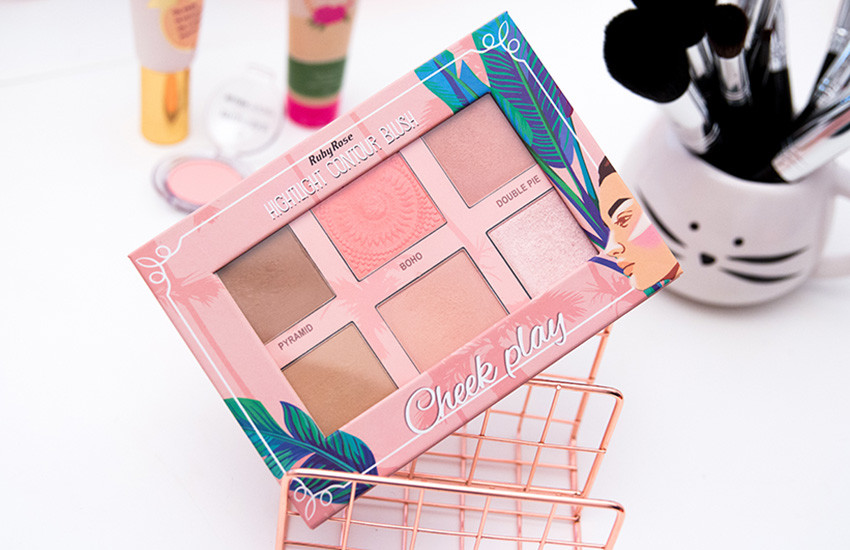1-15-ruby-rose-paleta-cheek-play-resenha