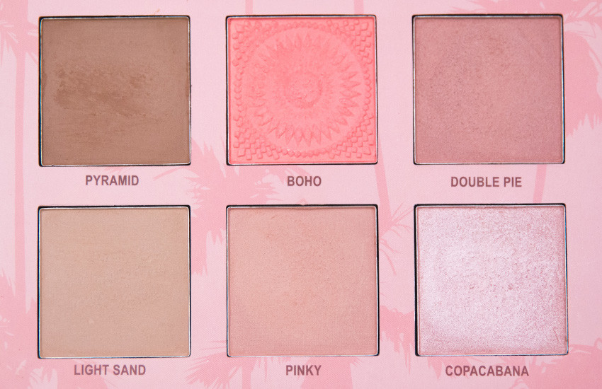 2-15-ruby-rose-paleta-cheek-play-resenha