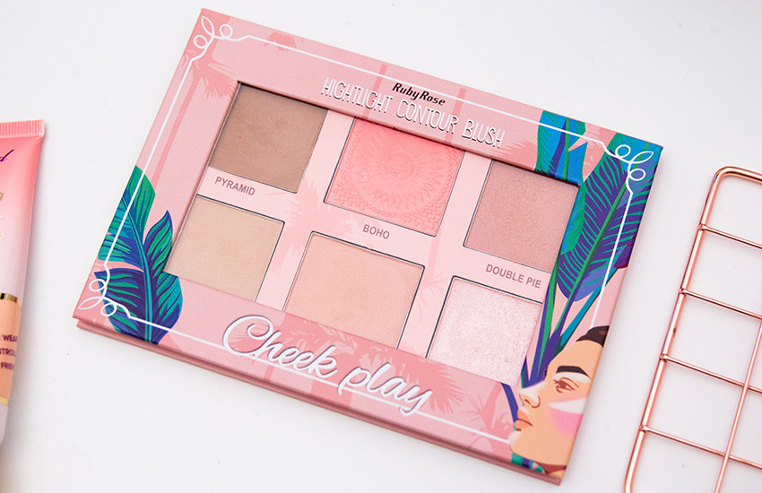 3-15-ruby-rose-paleta-cheek-play-resenha