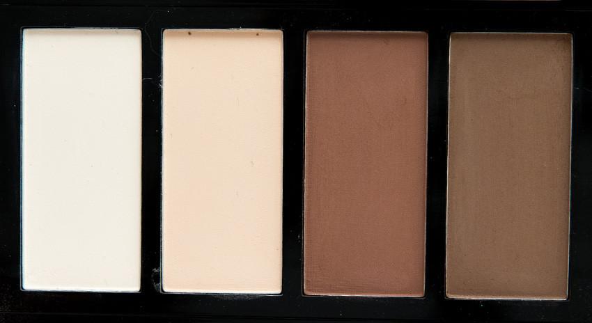 3-5-paleta-luisance-contorno-resenha