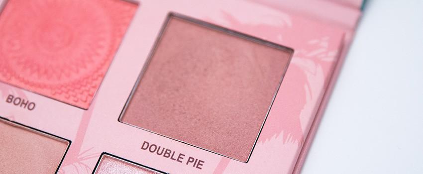 8-15-ruby-rose-paleta-cheek-play-resenha