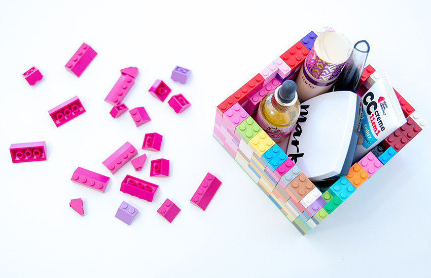 capa-organizador-lego-como-fazer