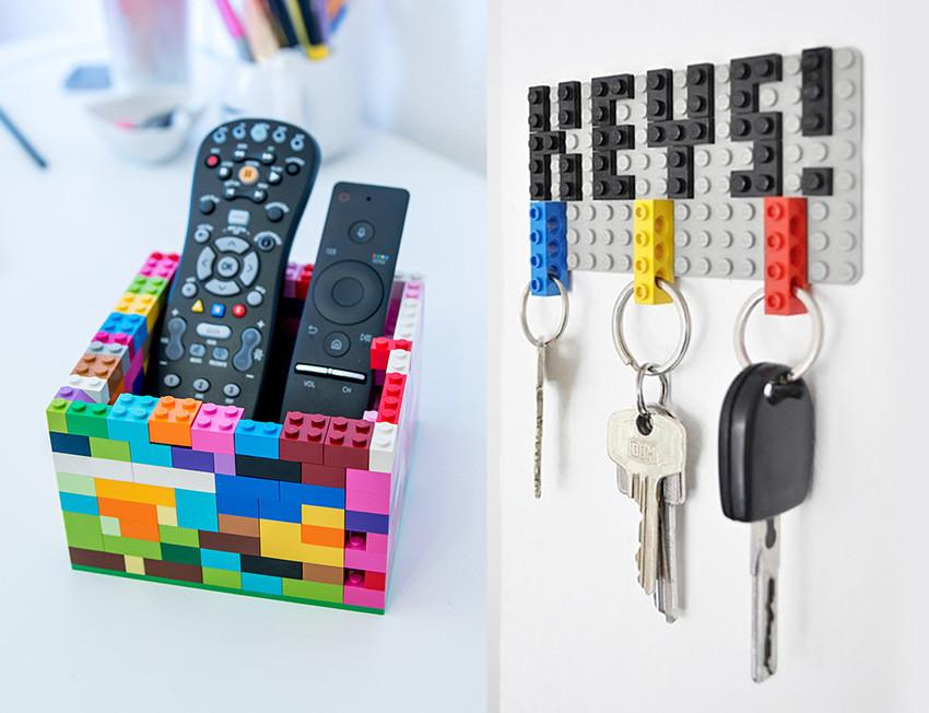 porta-chaves-de-lego-como-fazer