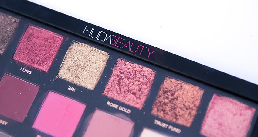 resenha-huda-beauty-paleta-2-9