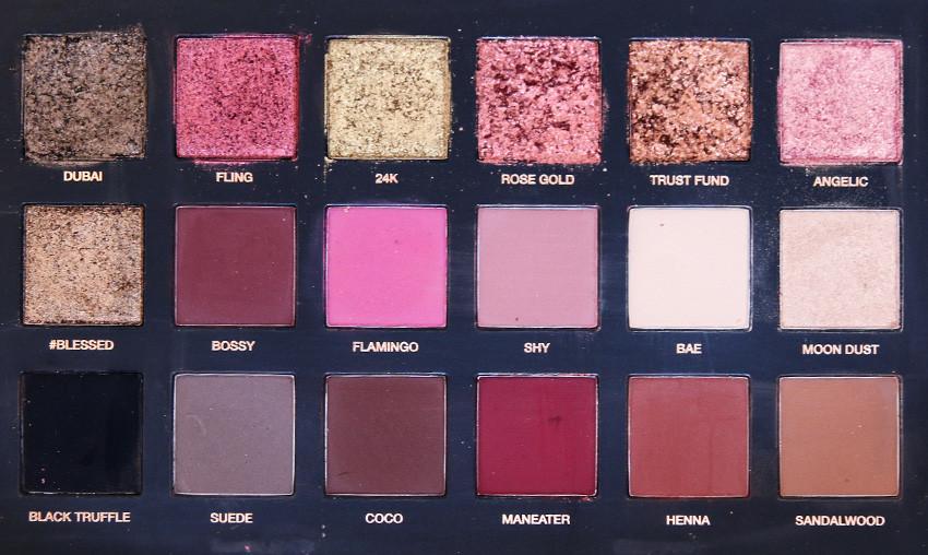resenha-huda-beauty-paleta-5-9