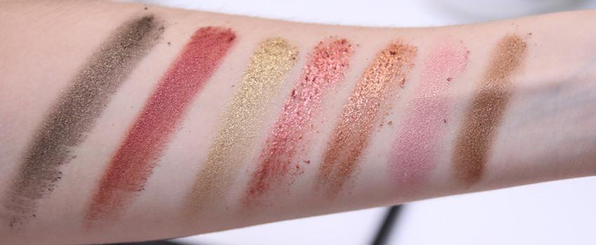 resenha-huda-beauty-paleta-7-9