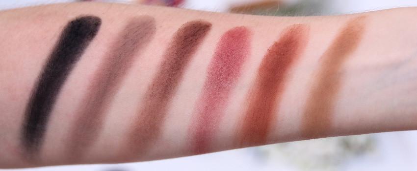 resenha-huda-beauty-paleta-9-9