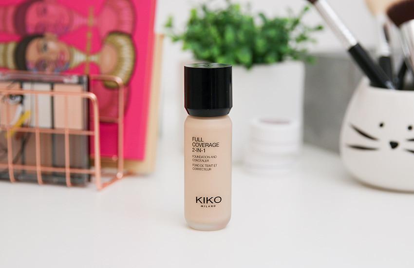 base-kiko-2-in-1-full-coverage-1