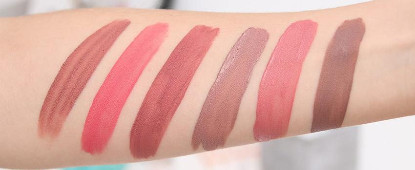 batom-liquido-matte-qdb2-nudes-rosados