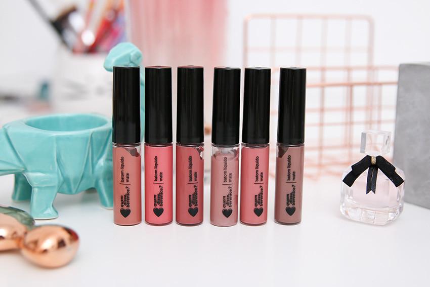 batom-liquido-matte-qdb3-nudes-rosados