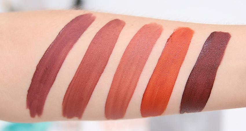 batom-liquido-matte-qdb4-nudes-rosados
