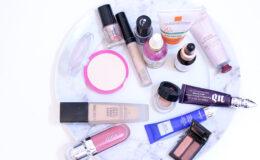 Como descobrir se um cosmético faz mal pra pele?