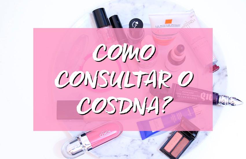 cosdna-como-consultar6