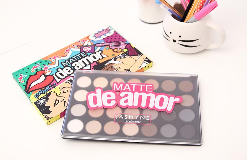 paleta-jasmyne-matte-de-amor1