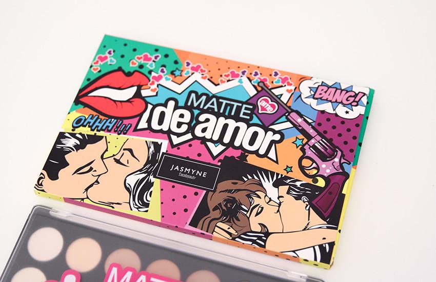 paleta-jasmyne-matte-de-amor2