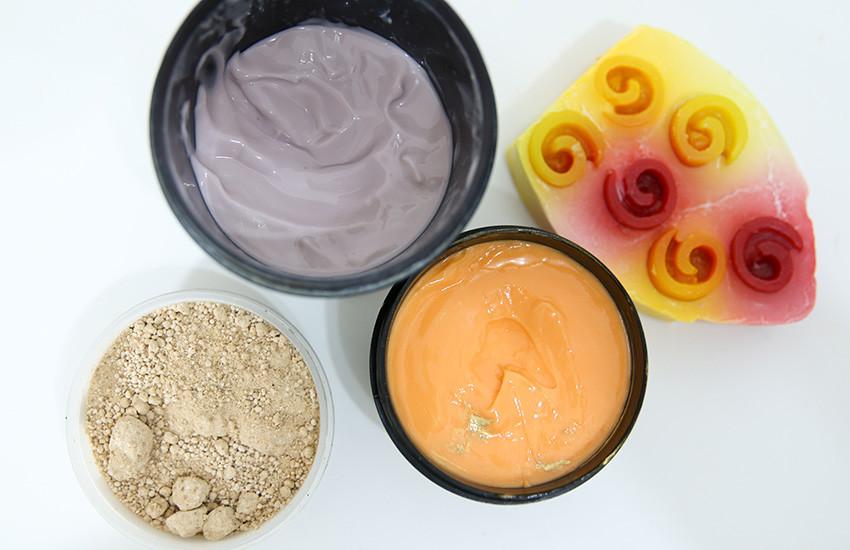 produtos-lush-brasil-8