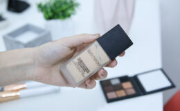 Base Flawless Fusion Ultra-longwear da Laura Mercier