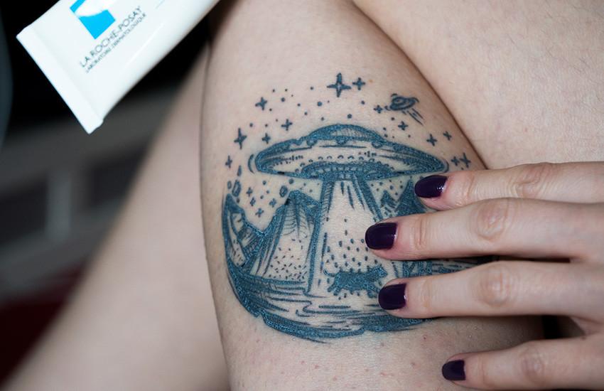 cicaplast-na-tatuagem-cicatrização01