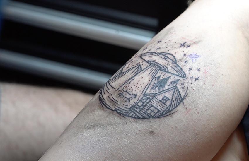 cicaplast-na-tatuagem-cicatrização05