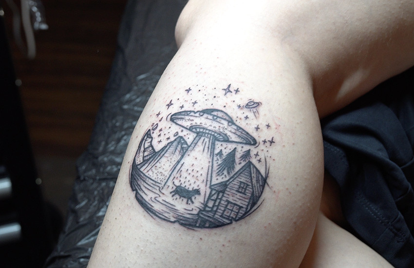 cicaplast-na-tatuagem-cicatrização06