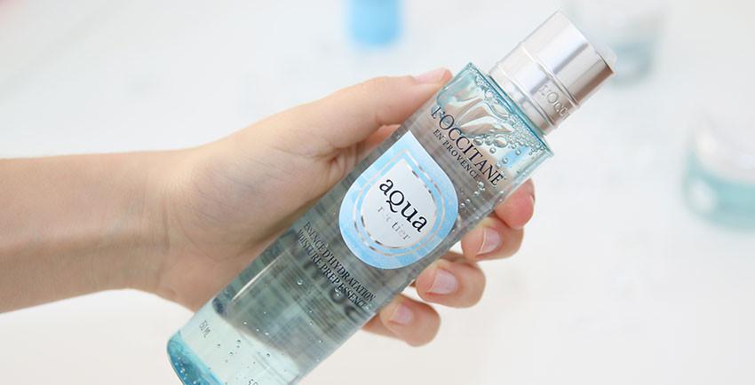 fluido-hidratante-aqua-reotier-loccitane-001