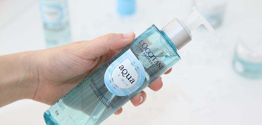 gel-de-limpeza-facial-aqua-reotier002