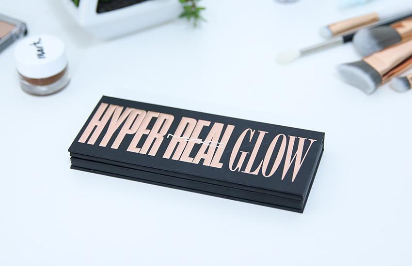 hyper-real-glow-palette-mac03