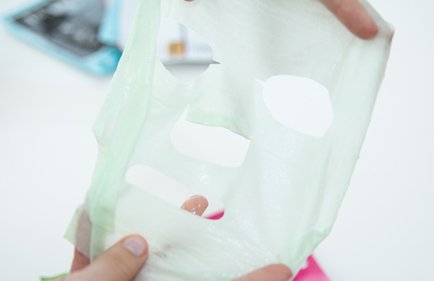 mascaras-faciais-como-usar-ao-maximo-02