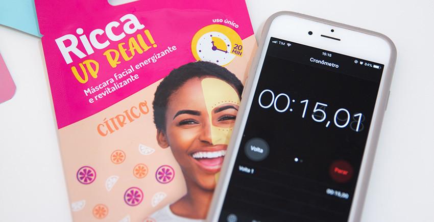 mascaras-faciais-como-usar-ao-maximo-08