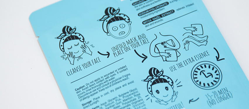 mascaras-faciais-como-usar-ao-maximo-10