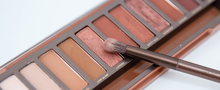 paleta-de-sombras-naked-heat-10-10