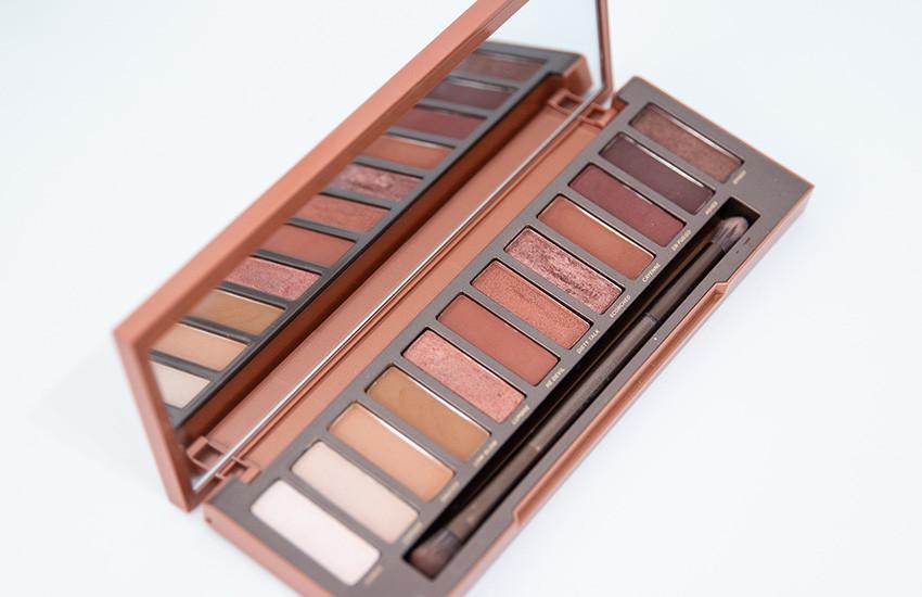 paleta-de-sombras-naked-heat-6-10