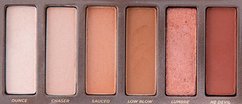 paleta-de-sombras-naked-heat-cores1
