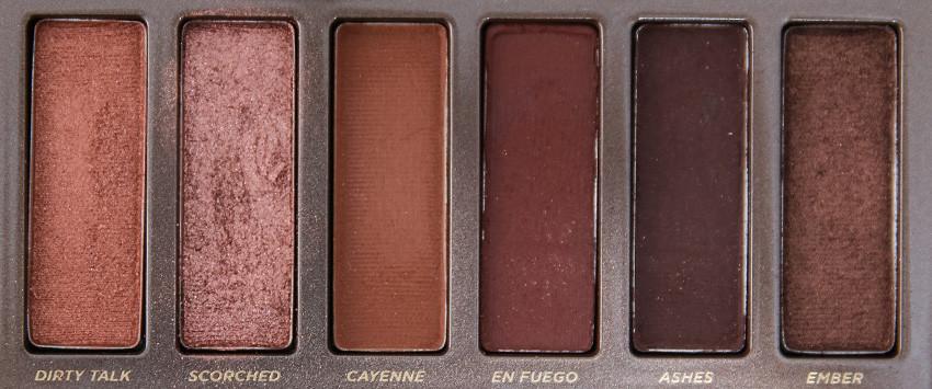 paleta-de-sombras-naked-heat-cores2