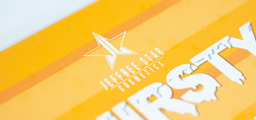 paleta-jefree-star-1-10