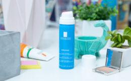Spray Antioleosidade Serozinc versão 50ml de La Roche-Posay