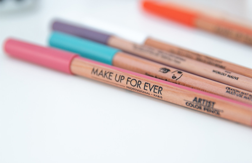 artist-color-pencil-mufe6
