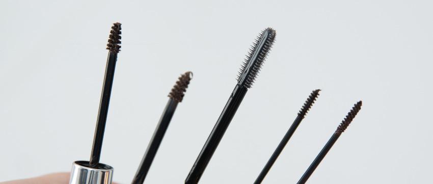 gel-para-sobrancelhas-produtos04