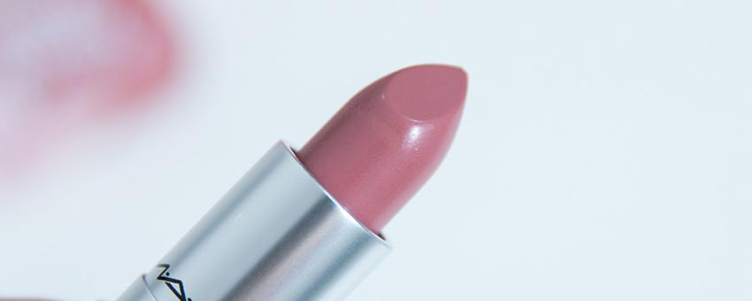 batom-niinaxmaccosmetics8