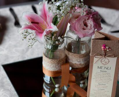 8 passos pra planejar um casamento total low-cost